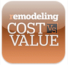 Cost vs Value Roprt 2012 - iPhone App