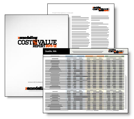 Cost vs Value Roprt 2012 - pages