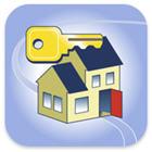 eKey app icon