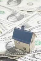 FHA loans - image