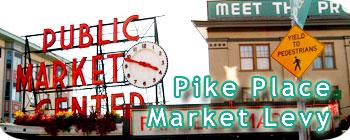 pike-place-market-levy.jpg