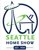 Seattle Home Show logo