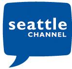 Seattle Channel logo