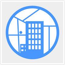ShapingSeattle logo