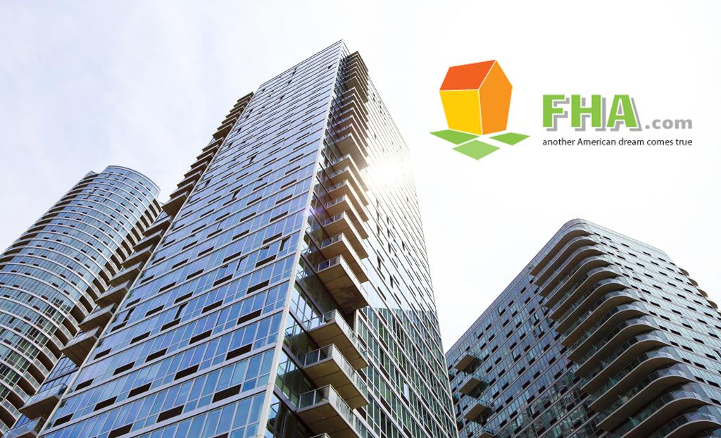 FHA-Condos